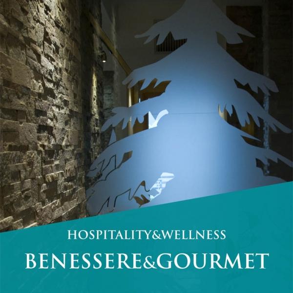 Benessere & Gourmet